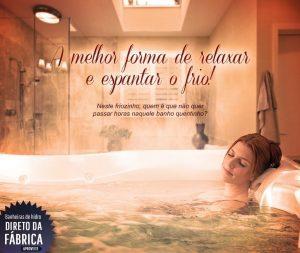 http://blog.banheirasbombanho.com.br/o-que-e-banho-de-imersao