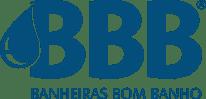 Blog BBB