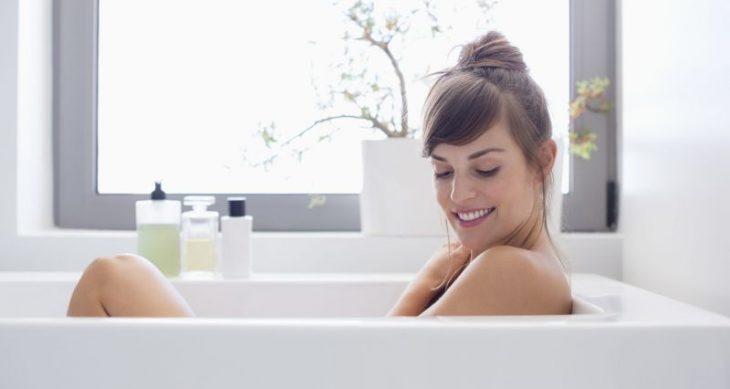 Saiba como aquecer uma banheira de spa e hidromassagem
