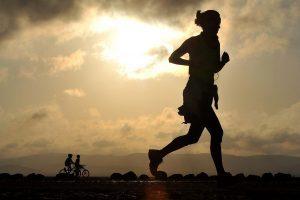 Benefícios da banheira de hidromassagem para atletas