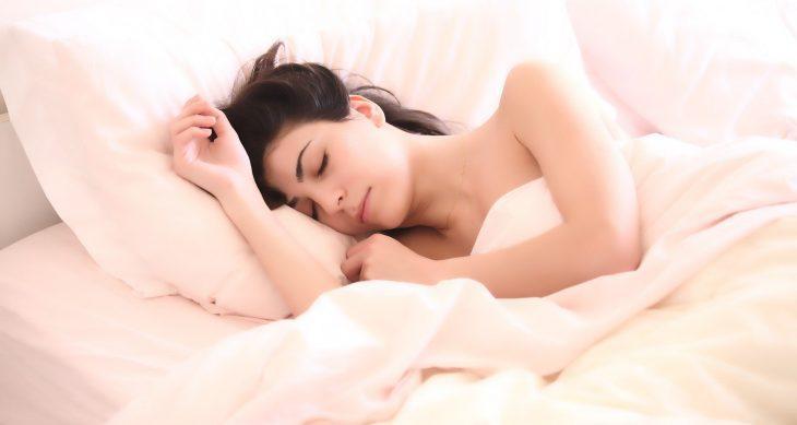Banho de Ofurô ajuda a combater a insônia
