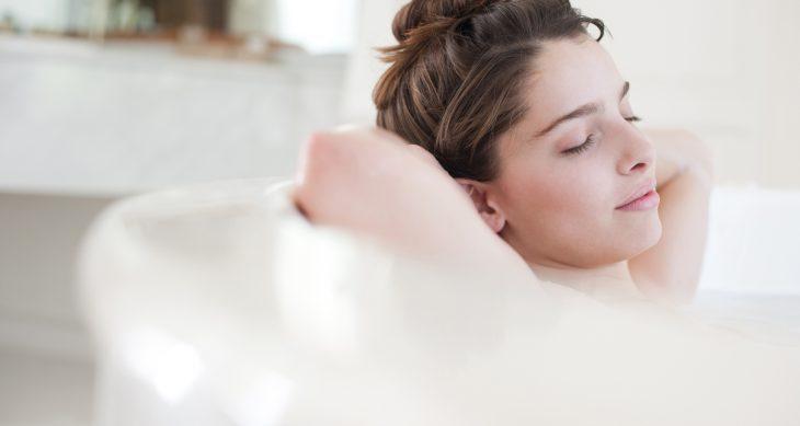 Se você tem uma spa ou está pensando em comprar, precisa saber como cuidar da banheira. Acesse o nosso blog para anotar dicas!