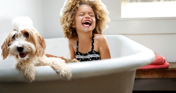 Entre tantos mitos, a verdade é que todos querem uma banheira de hidromassagem! Acesse para saber mitos e verdade sobre banheiras!